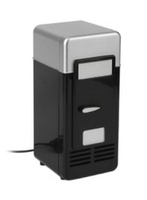 Used Usb fridge super item brand new in Dubai, UAE