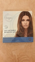 Used Hydrachange remedy kit hair treatment in Dubai, UAE