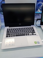 Used Dell inspiron 14 5000 in Dubai, UAE
