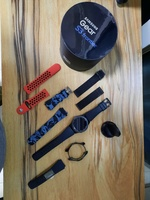 Used Samsung Gear S3 Frontier in Dubai, UAE