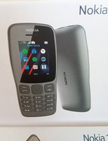 Used NOKIA MODEL 106 DUAL SIM in Dubai, UAE