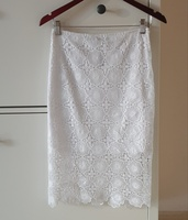 Used Skirt size S in Dubai, UAE