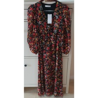 Used Mango midi dress XS/S in Dubai, UAE