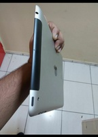 Used Apple Ipad Latest Stock in Dubai, UAE