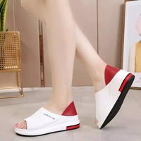 Used Brand new fashionable comfy ladies shoes in Dubai, UAE