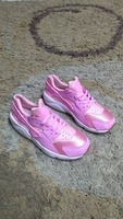 Used Nike Air shoes size 37 new in Dubai, UAE