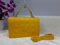 Used Dior & YSL bags available (Master Copy) in Dubai, UAE