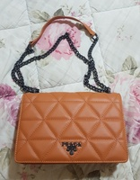 Used Prada Sling bag in Dubai, UAE