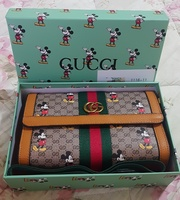 Used Gucci Mickey Sling Bag in Dubai, UAE