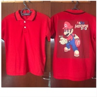 Used Boys Shirt in Dubai, UAE