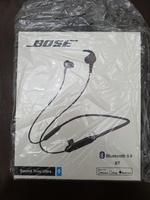 Used WIRELESS HEADPHONES/ MEMORY CARD SLOTS in Dubai, UAE