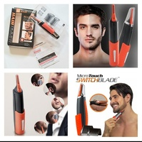 Used Multi-Functional Shaver All In One New* in Dubai, UAE