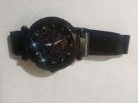 Used ladies galaxy watch in Dubai, UAE
