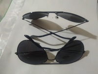 Used Ultra lightweight Polarized sunglasses in Dubai, UAE