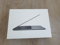 Used Macbook pro i5 2020 in Dubai, UAE