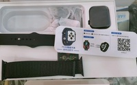Used SMART WATCH GRAB.. SERIES 6 in Dubai, UAE