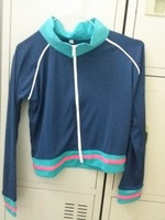 Used WOMEN TRACK SUIT in Dubai, UAE