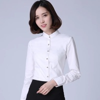 Used Brand new ladies formal shirt size S in Dubai, UAE