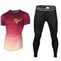 Used Brand new Gym stretchable clothes in Dubai, UAE