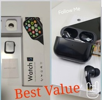 Used BUNDLE OFFER X16 AND FREE AIRPODS ELE1 in Dubai, UAE