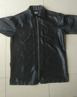 Used Original Gianfranco Ferre men's shirt in Dubai, UAE