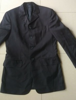 Used Men's wool jacket made in Austria in Dubai, UAE