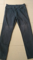 Used Original Cacharel men's pants in Dubai, UAE