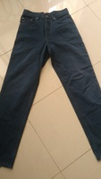 Used Original Gianfranco Ferre men's jeans in Dubai, UAE