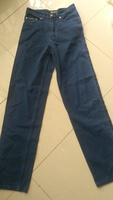 Used Original DKNY men's jeans in Dubai, UAE