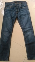 Used Jack&Jones men's jeans in Dubai, UAE