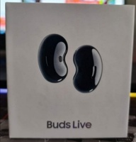Used BEST QUALITY BUDS LIVE SAM'SUNG in Dubai, UAE