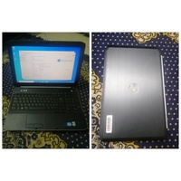 Used Dell Latitude E5520 i5 2nd Gen Laptop in Dubai, UAE