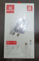 Used TRAVEL ADAPTER in Dubai, UAE