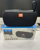 Used TG-177 portable wireless speaker in Dubai, UAE