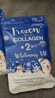 Used Frozen Collagen in Dubai, UAE