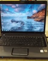 Used Compaq laptop for sale!!! in Dubai, UAE