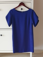 Used French connection dress, size S/M in Dubai, UAE
