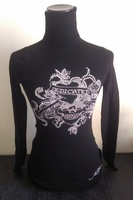 Used Original Ed Hardy wool tunic in Dubai, UAE