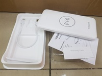 Used VEGER Original Power Bank 20000 mAh in Dubai, UAE