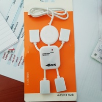 Used USB HUB CONNECTOR ELE1 in Dubai, UAE