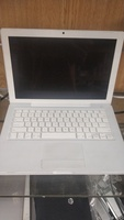 Used Apple macbook A1181 in Dubai, UAE