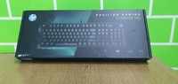Used Hp Pavilion Gaming Keyboard 500 in Dubai, UAE