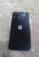 Used Iphone Cretive lens&back protector1+1 in Dubai, UAE