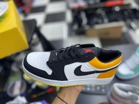 Used Master Copies in Size 40-44 only in Dubai, UAE