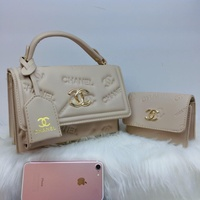 Used Chanel Sets in Master Quality in Dubai, UAE