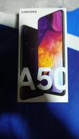Used Samsung A50 in Dubai, UAE