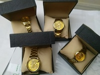 Used waterproof  Dragon watch in Dubai, UAE