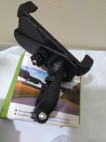 Used Universal Bike Motorcycle phone holder in Dubai, UAE
