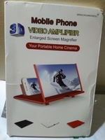Used portable mobile phone screen Magnifier in Dubai, UAE