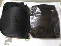 Used hip Enhancer Shaper underwear in Dubai, UAE